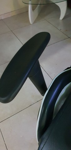 Cadeira Gamer Xperience SÓ VENDA - Foto 4