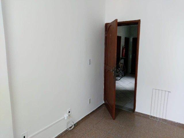 Lindo Apto com 3 quartos no Ed. Norte Brasileiro - Foto 9