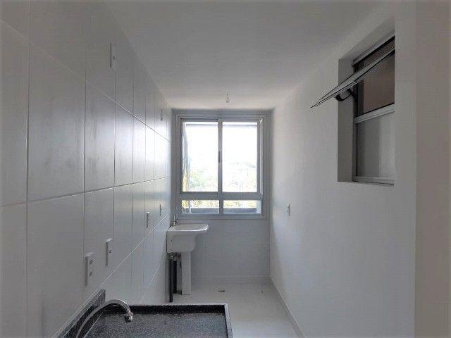 Apartamento com 03 quartos - Conjunto Aruanã  - Foto 9