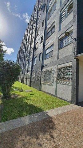 Apartamento à venda com 3 dormitórios em , cod:A3244 - Foto 16