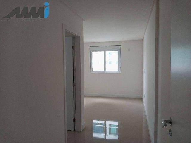 Blue Life, Apartamento 3 Quartos no Centro, Balneário Camboriú - Foto 6