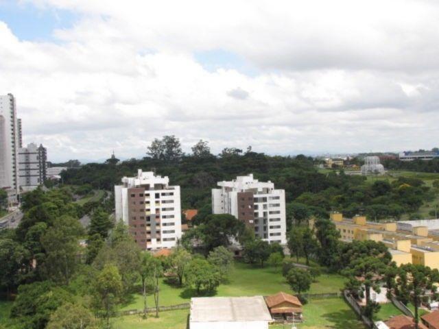Apartamento para alugar com 3 dormitórios em Cristo rei, Curitiba cod:11676001 - Foto 19
