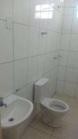 Apartamento-Excelente 2 Qts Teófilo Otoni(MG) - Foto 4