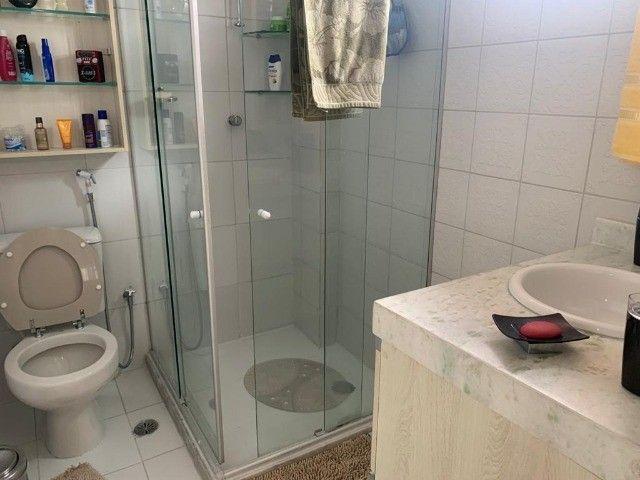 Apartamento em Condomínio - Ref. GM-0133 - Foto 5