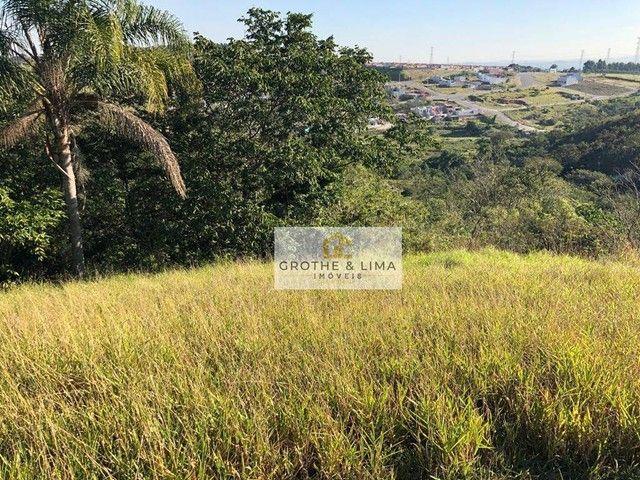 Terreno à venda, 2142 m² por R$ 827.000 - Parque Mirante Do Vale - Jacareí/SP - Foto 2