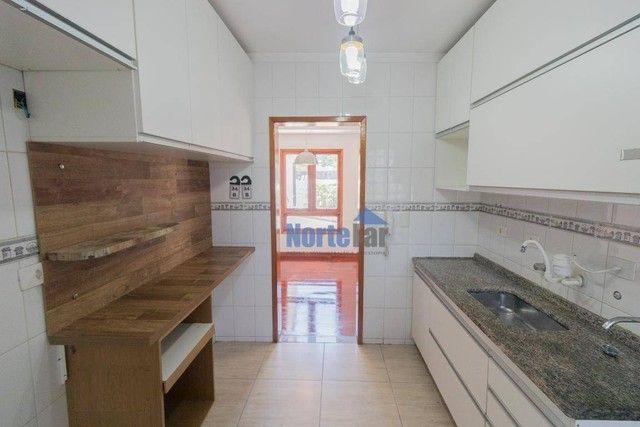 Apartamento a venda Travessa da Av Braz Leme - Foto 13