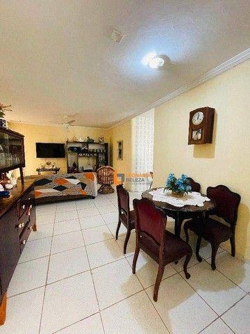 Casa com 5 dormitórios à venda, 230 m² por R$ 460.000,00 - Lago Jacarey - Fortaleza/CE - Foto 6