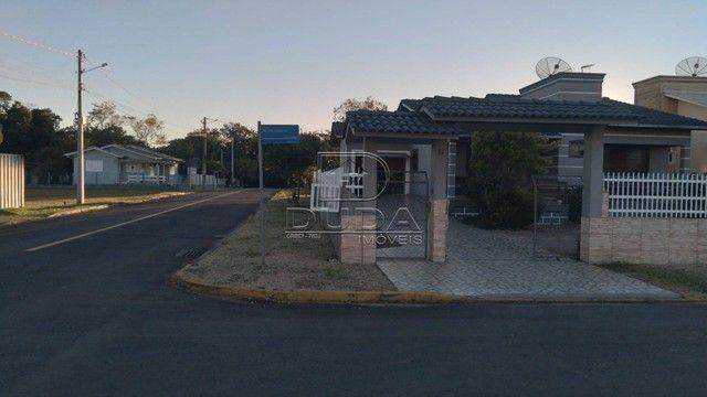 Casa à venda com 3 dormitórios em Vila lourdes, Forquilhinha cod:34657 - Foto 3