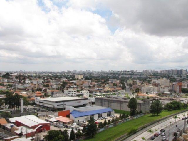 Apartamento para alugar com 3 dormitórios em Cristo rei, Curitiba cod:11676001 - Foto 15