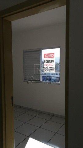 Apartamento à venda com 2 dormitórios em Operária nova, Criciúma cod:34650 - Foto 5