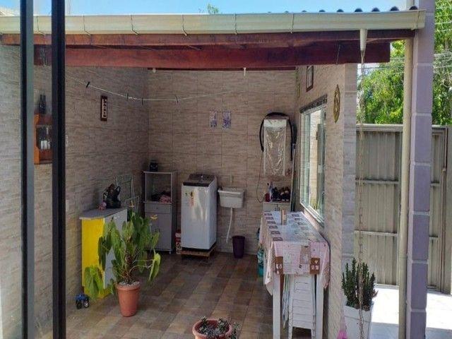 Casa em Forquilhas, São José/SC de 200m² 3 quartos à venda por R$ 320.000,00 - Foto 17