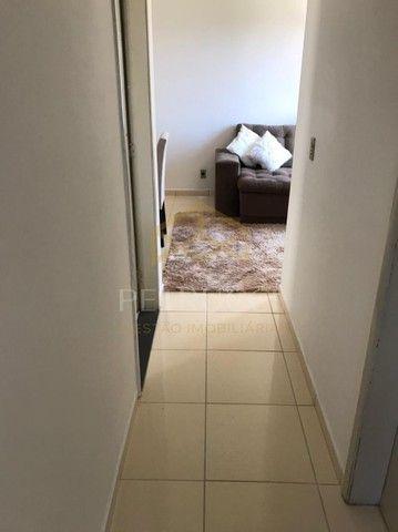 Apartamento à venda com 2 dormitórios em Jardim das bandeiras, Campinas cod:AP006136 - Foto 8