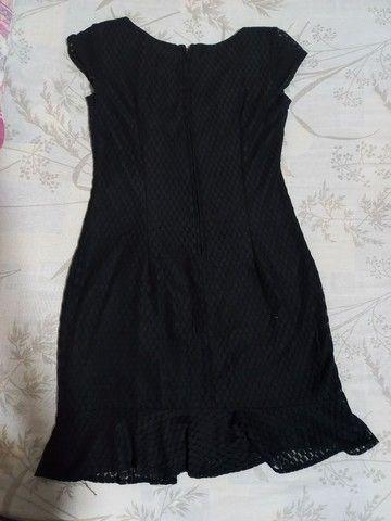 Vestidos usados  - Foto 2