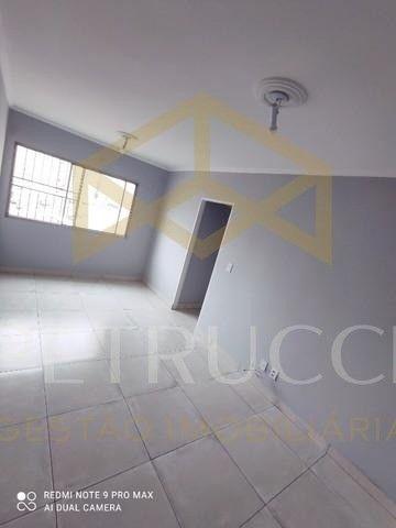 Apartamento à venda com 2 dormitórios em Taquaral, Campinas cod:AP006507 - Foto 2