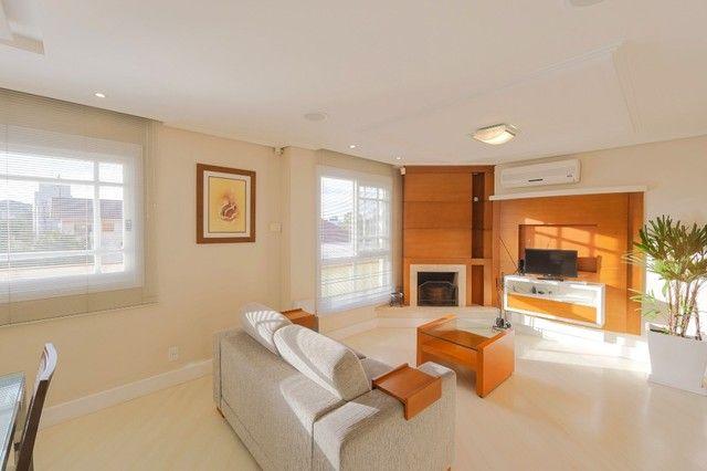 Casa à venda com 3 dormitórios em Tristeza, Porto alegre cod:VZ6349 - Foto 11