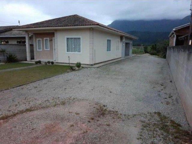 Casa em Braço São João, Santo Amaro Da Imperatriz/SC de 662m² 3 quartos à venda por R$ 300 - Foto 20