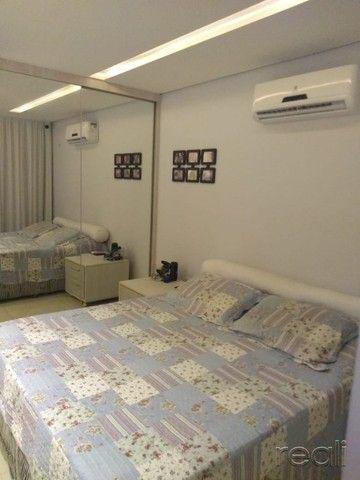 Apartamento Projetado no Meireles 115m² - Foto 6