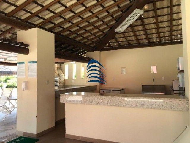 Apartamento residencial para Venda Iberostar, Praia do Forte 04 dormitórios sendo 02 suíte - Foto 18