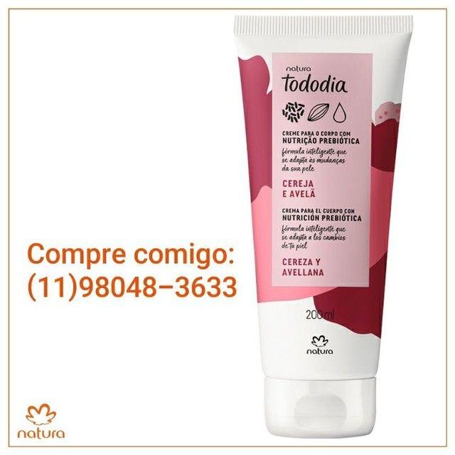 Perfume, Item Beleza - Foto 5