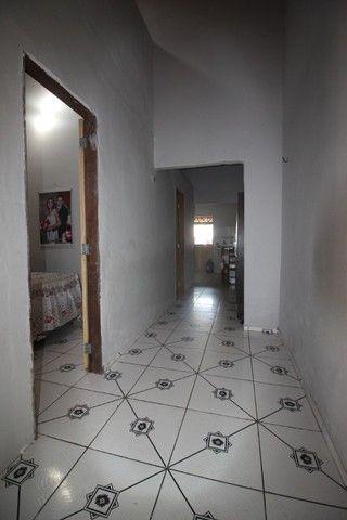 casa em paracuru 2 quartos proxima a praia  - Foto 13