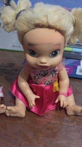 Baby alavi  - Foto 4