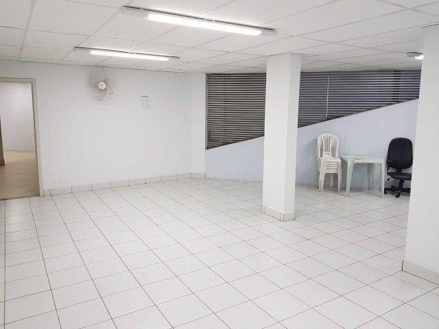 Funcionarios : Conjunto de salas com 6 vagas - Foto 6