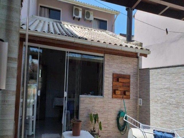 Casa em Forquilhas, São José/SC de 200m² 3 quartos à venda por R$ 320.000,00 - Foto 16