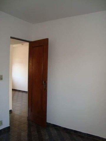 Casa para Venda em Campinas, Dic VI, 3 dormitórios, 1 banheiro, 2 vagas - Foto 14