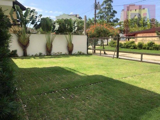 Village à venda, 143 m² por R$ 650.000,00 - Maitinga - Bertioga/SP - Foto 18