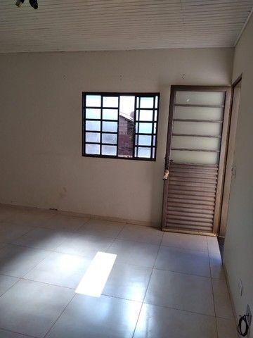 Casa em Condominio no Bairro Nova Lima - Foto 4