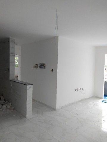 Apartamentos com 3 quartos, em uma das avenidas principais do Cristo, 165.000 - Foto 3