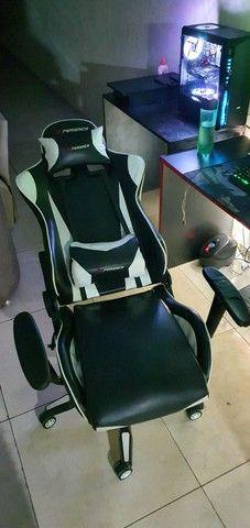 Cadeira Gamer Xperience SÓ VENDA - Foto 5