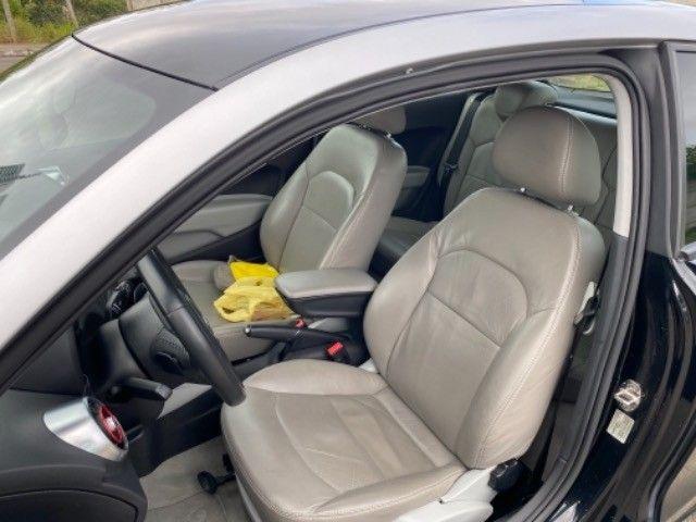 Audi A1 1.4t 2012 - Foto 7