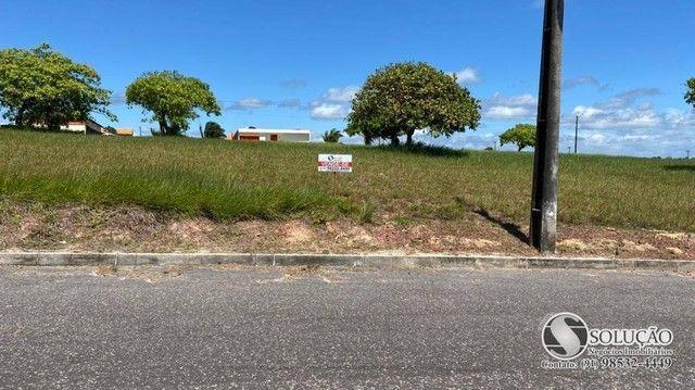 Terreno à venda, 270 m² por R$ 70.000,00 - Atalaia - Salinópolis/PA - Foto 5