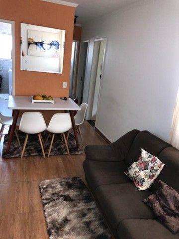 Apartamento à venda com 2 dormitórios cod:V503 - Foto 7