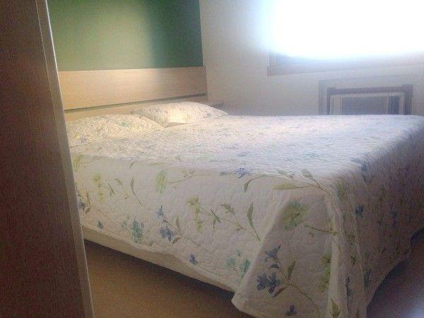 Apartamento à venda com 2 dormitórios em Passo da areia, Porto alegre cod:SC6313 - Foto 4