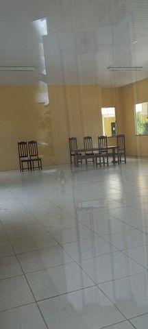 Lindo Apto com 3 quartos no Ed. Norte Brasileiro - Foto 3