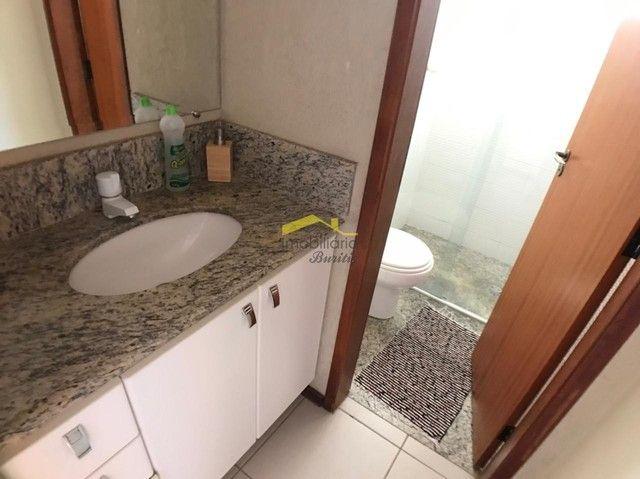 Apartamento à venda, 3 quartos, 1 suíte, 2 vagas, Buritis - Belo Horizonte/MG - Foto 19