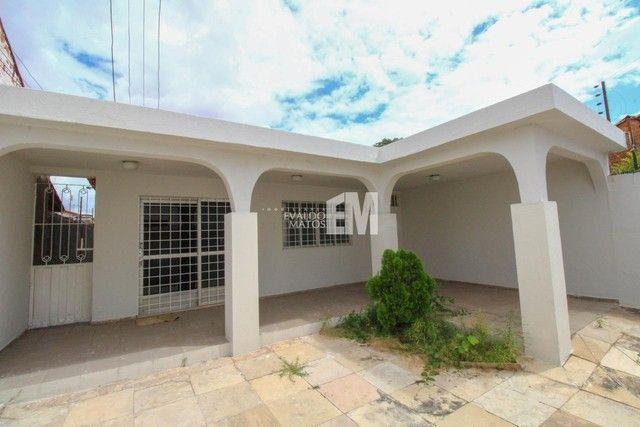 Casa para aluguel com 3 quartos - Teresina/PI - Foto 3
