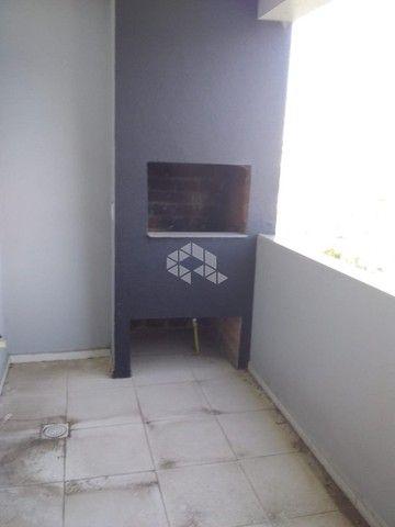 Apartamento à venda com 3 dormitórios em Cristo redentor, Caxias do sul cod:9942680 - Foto 8