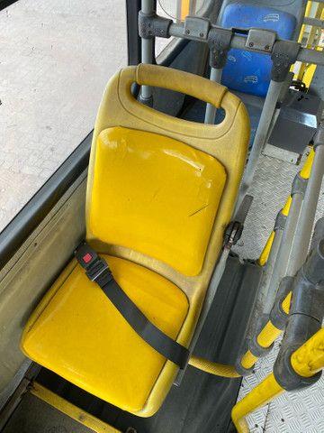 Ônibus ESCOLAR  - Foto 17