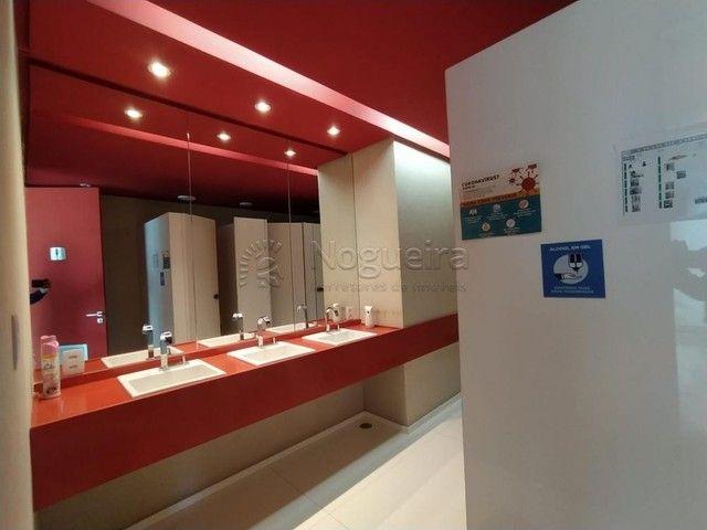 Escritório para alugar em Boa viagem, Recife cod:L1443 - Foto 9