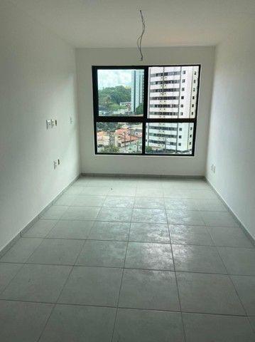 Apartamento recém entregue NOVO. - Foto 10