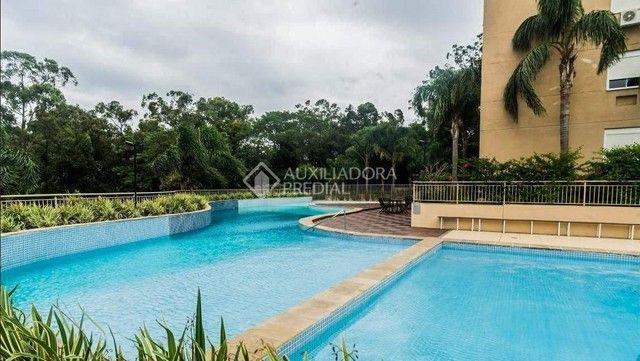 Apartamento para alugar com 2 dormitórios em Jardim carvalho, Porto alegre cod:344525 - Foto 12