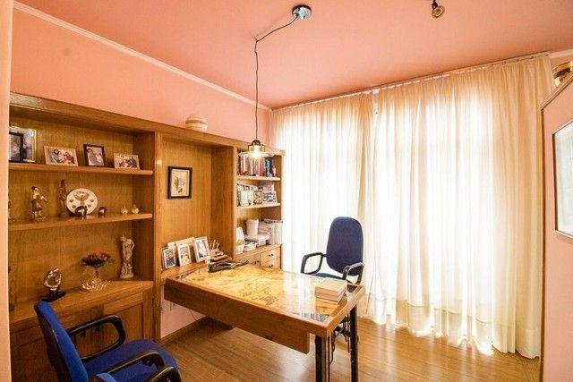 Escritório à venda em Rio branco, Porto alegre cod:SU158 - Foto 9