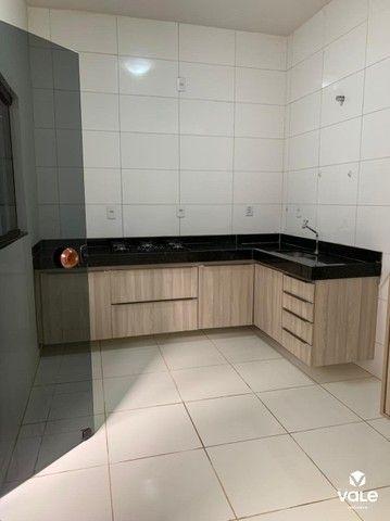 Casa para alugar com 3 dormitórios em Plano diretor sul, Palmas cod:1070 - Foto 6
