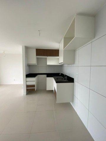 Fortaleza - Apartamento Padrão - Engenheiro Luciano Cavalcante - Foto 5