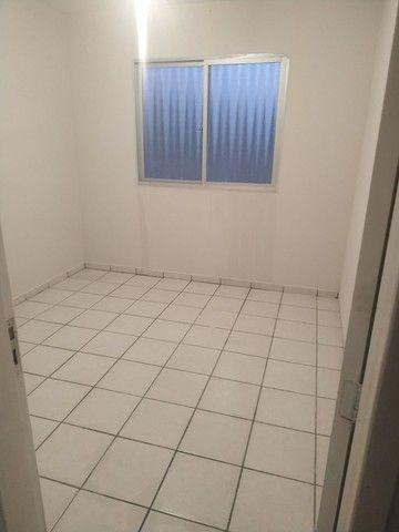 Apartamento de 3 quartos na Vila Jetibá ! - Foto 2