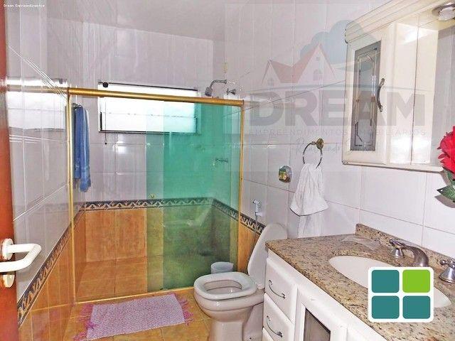 Casa para Venda em Rio das Ostras, Bosque da Praia, 4 dormitórios, 3 suítes, 4 banheiros,  - Foto 18
