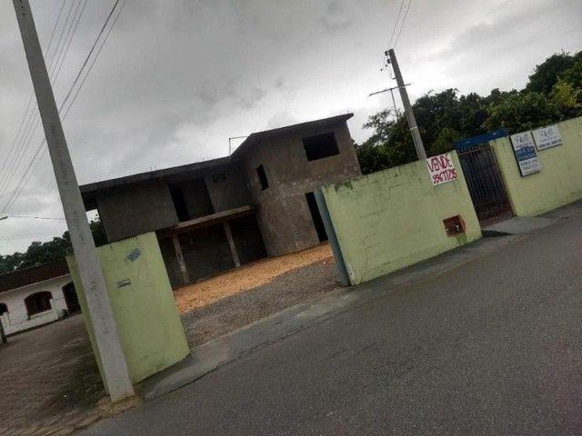 Casa em Sul Do Rio, Santo Amaro Da Imperatriz/SC de 286m² 2 quartos à venda por R$ 320.000